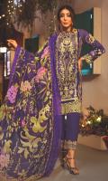 jahanara-festive-2019-3