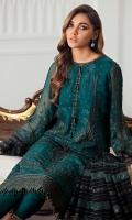 jazmin-eid-festive-chiffon-2021-51