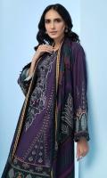 jazmin-iris-khaddar-winter-2020-10