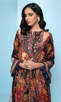 jazmin-iris-khaddar-winter-2020-12