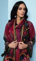 jazmin-iris-khaddar-winter-2020-19