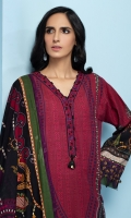 jazmin-iris-khaddar-winter-2020-20