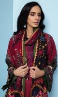 jazmin-iris-khaddar-winter-2020-21