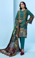 jazmin-iris-khaddar-winter-2020-23