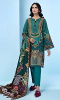 jazmin-iris-khaddar-winter-2020-24