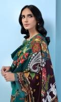 jazmin-iris-khaddar-winter-2020-25