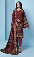 jazmin-iris-khaddar-winter-2020-26
