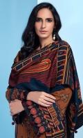jazmin-iris-khaddar-winter-2020-3