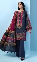 jazmin-iris-khaddar-winter-2020-31