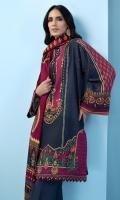 jazmin-iris-khaddar-winter-2020-32
