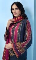 jazmin-iris-khaddar-winter-2020-33