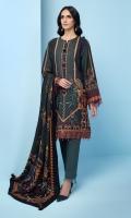 jazmin-iris-khaddar-winter-2020-34