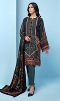 jazmin-iris-khaddar-winter-2020-35