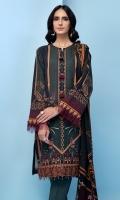 jazmin-iris-khaddar-winter-2020-36
