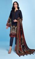 jazmin-iris-khaddar-winter-2020-4