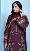 jazmin-iris-khaddar-winter-2020-41