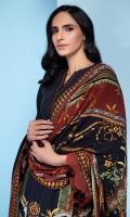 jazmin-iris-khaddar-winter-2020-6