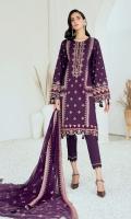 jazmin-festive-embroidered-lawn-tale-of-threads-2020-1