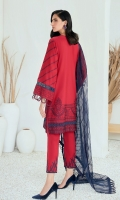 jazmin-festive-embroidered-lawn-tale-of-threads-2020-10