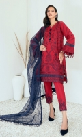jazmin-festive-embroidered-lawn-tale-of-threads-2020-11