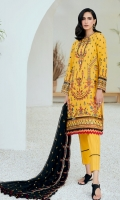 jazmin-festive-embroidered-lawn-tale-of-threads-2020-16