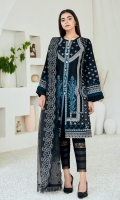 jazmin-festive-embroidered-lawn-tale-of-threads-2020-18