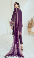 jazmin-festive-embroidered-lawn-tale-of-threads-2020-2