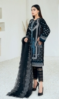 jazmin-festive-embroidered-lawn-tale-of-threads-2020-21