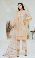 jazmin-festive-embroidered-lawn-tale-of-threads-2020-24