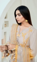 jazmin-festive-embroidered-lawn-tale-of-threads-2020-25