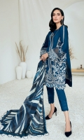jazmin-festive-embroidered-lawn-tale-of-threads-2020-26