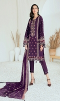 jazmin-festive-embroidered-lawn-tale-of-threads-2020-3
