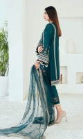 jazmin-festive-embroidered-lawn-tale-of-threads-2020-34