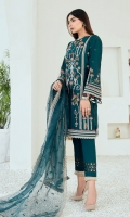 jazmin-festive-embroidered-lawn-tale-of-threads-2020-35