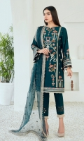 jazmin-festive-embroidered-lawn-tale-of-threads-2020-36