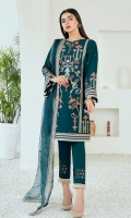 jazmin-festive-embroidered-lawn-tale-of-threads-2020-37