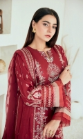 jazmin-festive-embroidered-lawn-tale-of-threads-2020-39