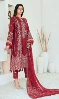 jazmin-festive-embroidered-lawn-tale-of-threads-2020-41