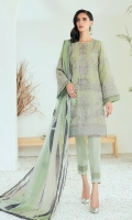 jazmin-festive-embroidered-lawn-tale-of-threads-2020-5