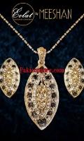 jewellery-for-eid-2013-pakicouture-41