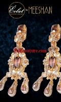 jewellery-for-eid-2013-pakicouture-45