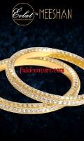 jewellery-for-eid-2013-pakicouture-46
