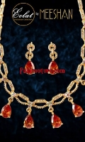 jewellery-for-eid-2013-pakicouture-47