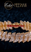 jewellery-for-eid-2013-pakicouture-53