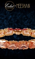 jewellery-for-eid-2013-pakicouture-54