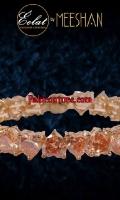 jewellery-for-eid-2013-pakicouture-55