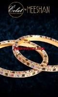 jewellery-for-eid-2013-pakicouture-59