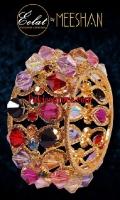 jewellery-for-eid-2013-pakicouture-61