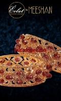 jewellery-for-eid-2013-pakicouture-62