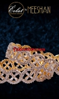 jewellery-for-eid-2013-pakicouture-63